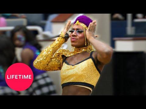 Bring It!: Dancing Dolls' Revenge Stand for YCDT Superstarz (Season 2 Flashback)   Lifetime