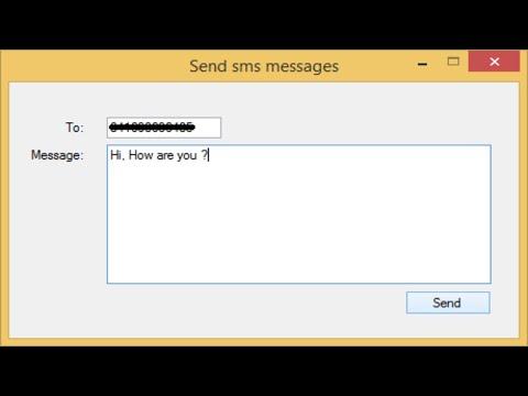 Metatrader 4 cum să tranzacționați opțiuni binare