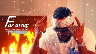 "Willie Xo X Kidi X Kuami Eugene Type Beat 2018 ""Far Away"" |Afrobeat"