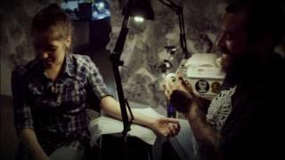 preview picture of video 'Tattoo Capataz Vol 3 primera parte'
