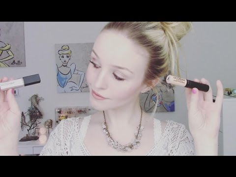 Put A Lid On It Eyelid Primer by theBalm #5