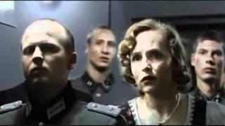 ВКонтакте, Гитлер играет в правила войны...
