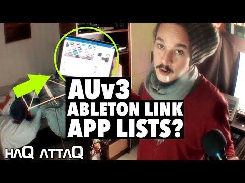 Appdb UPDATED VIDEO - смотреть онлайн на Hah Life