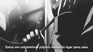 Payphone {tradução}