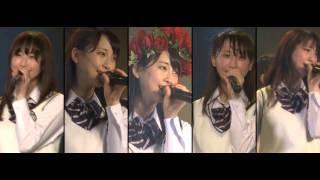 遠くにいても / 卒業の前に松井玲奈,SKE48として最後の時間