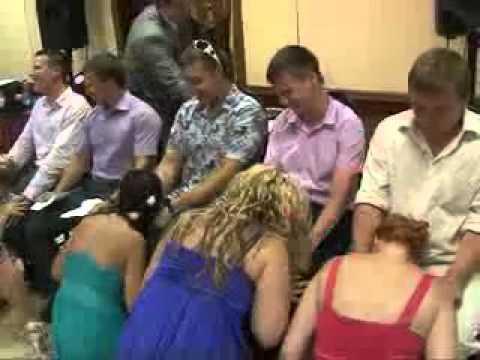 Femei divortate care caută bărbați din București