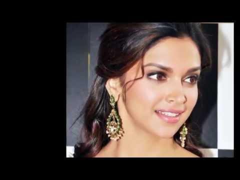 Most Beautiful and Hot Deepika Padukone Photoshoot 2015