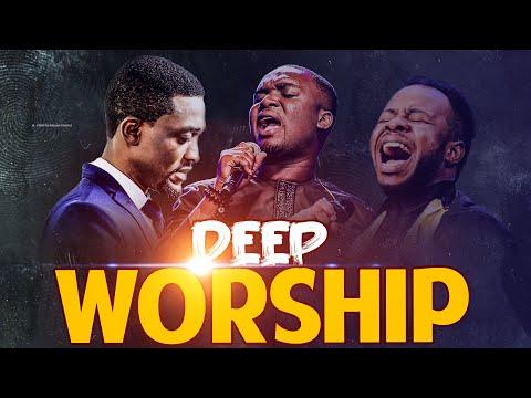 Highest Praise and Worship Songs