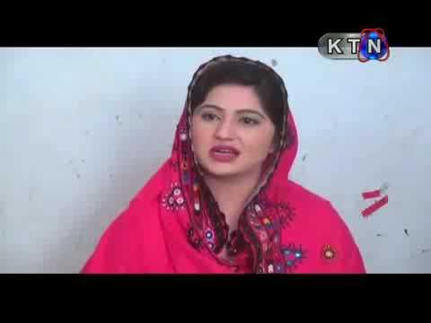Kandan Ji Sej Episode 666 KTN Sindhi Drama