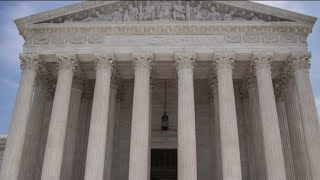 Supreme Court rules on online shopping tax laws