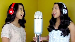 hmongbuy.net - Chandelier (Cover)by Duran Sisters