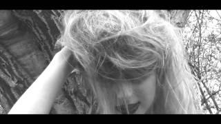 """Alone Again"" Dokken - Acoustic Original"