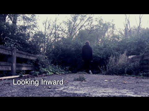 Looking Inward- solo piano improvisations