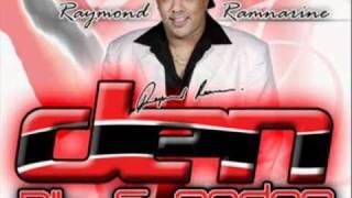 Raymond Ramnarine - Please Forgive Me