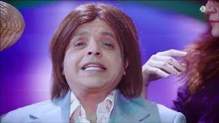 أغنية جاسوس ابن جاسوسة | غناء : محمد هنيدي ... #مسلسليكو تحميل MP3