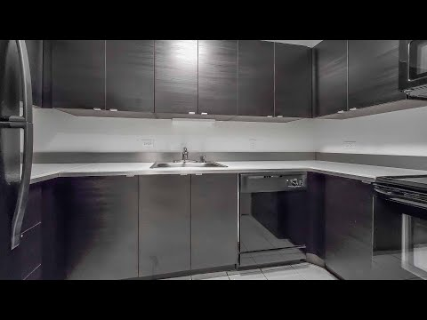 A Gold Coast -10 2-bedroom at 1111 North Dearborn