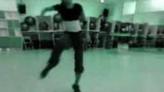 Dangerous Boe by Kardinal Offishall 'Dangerous' ft. Akon
