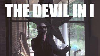 Slipknot - The Devil In I (Vocal Cover)