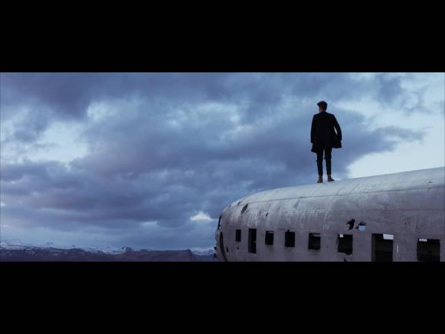 Parachute  - JC Stewart