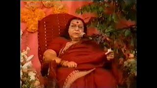 Shri Durga Mahakali Puja thumbnail