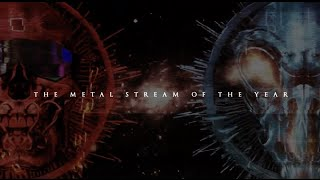 The Metal Stream of the Year Thumbnail