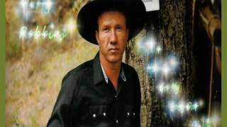 Marty Robbins - I'm Just Here To Get My Baby Out Of Jail
