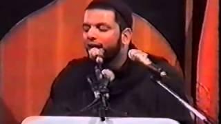 تحميل و استماع شيخ حسين الأكرف - علميني و اصنعيني كربلاء و امتحني قلبي و ديني - مأتم بن سلوم MP3
