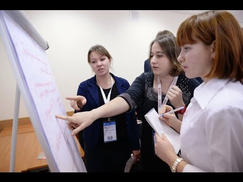 Russia Freelance Jobs