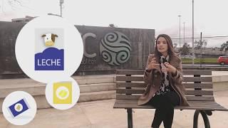 ¡Recicla y recibe descuentos! - Entrevista en Canal Institucional