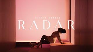 Gloria Groove - Radar