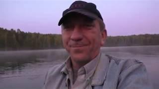 Рыбалка на десногорском водохранилище 2019