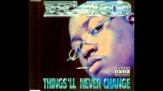 E-40 Rappers Ball Remix
