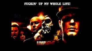 Limp Bizkit, It'll Be ok (Lyrics Video)