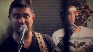 Alábale (Live Session)  Eliezer Boyer