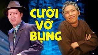 Cười Vỡ Bụng với HÀI HOÀI LINH, TRƯỜNG GIANG - Tuyển Tập Hài Việt Hay Nhất Khiến Bạn Cười Té Ghế