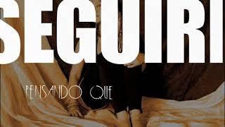 SEGUIRE - Carol Anngel  (Video)