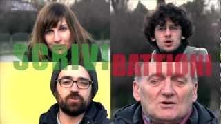 preview picture of video 'Lo vuoi un Consiglio onesto?'