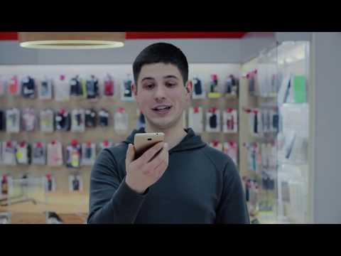 "РУБРИКА ""Консультация эксперта Смартс"". Huawei Y7 2017"