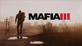 Mafia 3 Soundtrack - The Dramatics - Get Up & Get Down