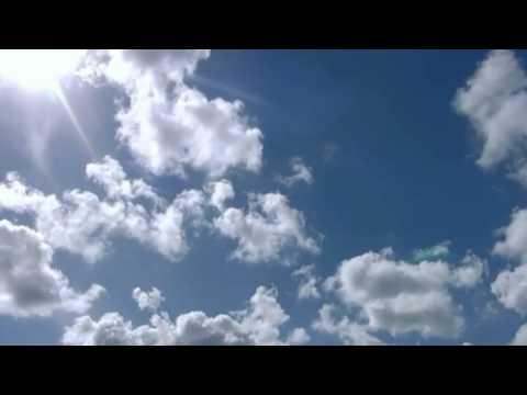 Kedai Nasi feat. Roachford - Ride the Storm