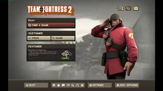 [Tutorial] how to use admin commands on sourcemod tf2
