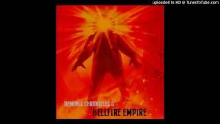 When Darkness Falls (demonic) - Killswitch Engage