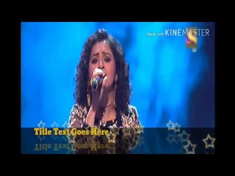 Download indian idol best sing ever hd file 3gp hd mp4 download videos