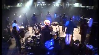 Skah Shah #1 Live Paris 2005 Part 1 Ti Fre Machoman  Beltimachan Pt 1