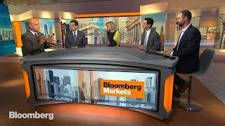 Will Bitcoin Rebound in 2019? The Bull vs. Bear Case