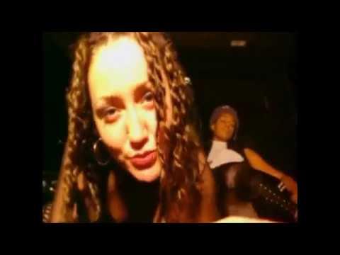 350 Clipes Dance 90 Eurodance