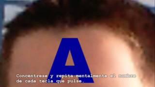 MecaGratis.com - Curso Mecanografía - Lección 3