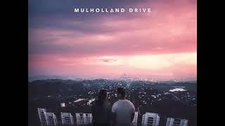 Jake Miller - Mulholland Drive