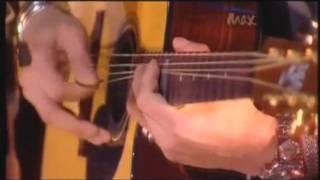 Slash best acoustic solo's