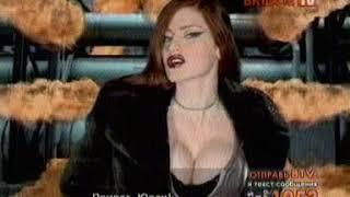 Magic Affair - The Rhythm Makes You Wanna Dance.mpg